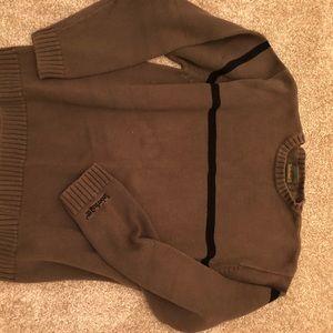 Timberland knit sweater